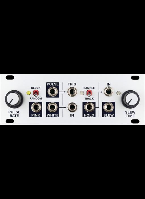 Intellijel Noise Random Tools_1U