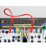 Intellijel Octalink_1U (pair)