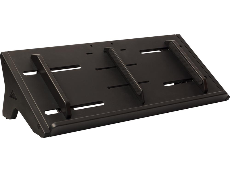 Ultimate Support MDS-100 Modular Device Stand