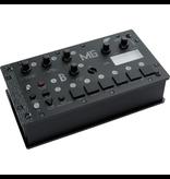Bastl Instruments microGranny 2.5, BLACK