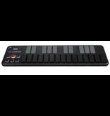 Korg nanoKEY2 (Black)