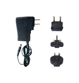 iConnectivity iCP9V Power Adapter (for iConnectAUDIO2+, N. America)