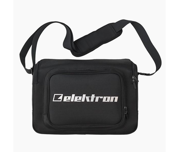 Elektron ECC-2 Carry Bag