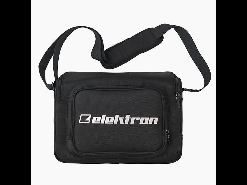 Elektron ECC-2 Carry Bag