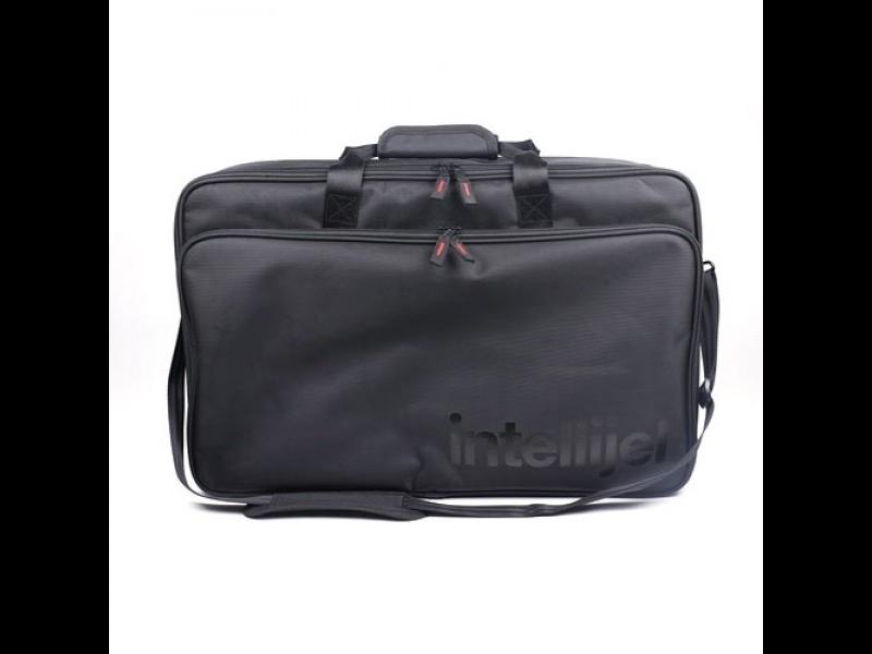 Intellijel 7U x 104hp Gig Bag