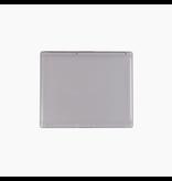 Elektron Protective Lid PL-2S (for Digitakt, Digitone, Analog Heat)