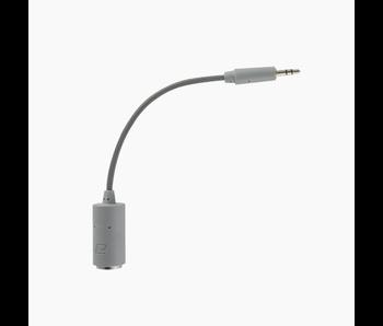 Elektron CA-3 MIDI Adaptor, Type A