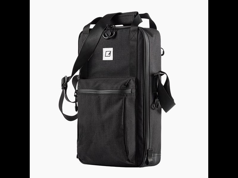 Elektron ECC-7 Carry Bag
