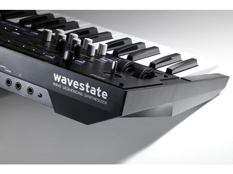 Korg Wavestate - PRICE DROP