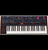 Dave Smith Instruments Oberheim OB-6