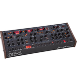 Dave Smith Instruments Oberheim OB-6 Desktop