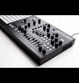 Polyend Medusa Hybrid Synthesizer, BLOWOUT PRICING