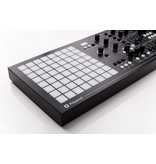 Polyend Medusa Hybrid Synthesizer, BLOWOUT PRICING