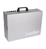 Intellijel 7U Performance Case, 84hp, SPECIAL ORDER