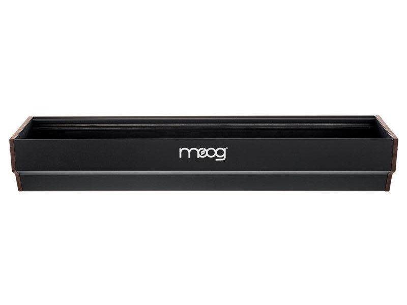 Moog 104HP Eurorack Case