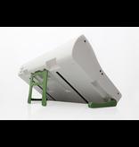 Tiptop Audio Mantis, Green