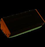 Moog 60HP Eurorack Case
