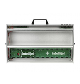 Intellijel 7U Performance Case, 104hp, SPECIAL ORDER