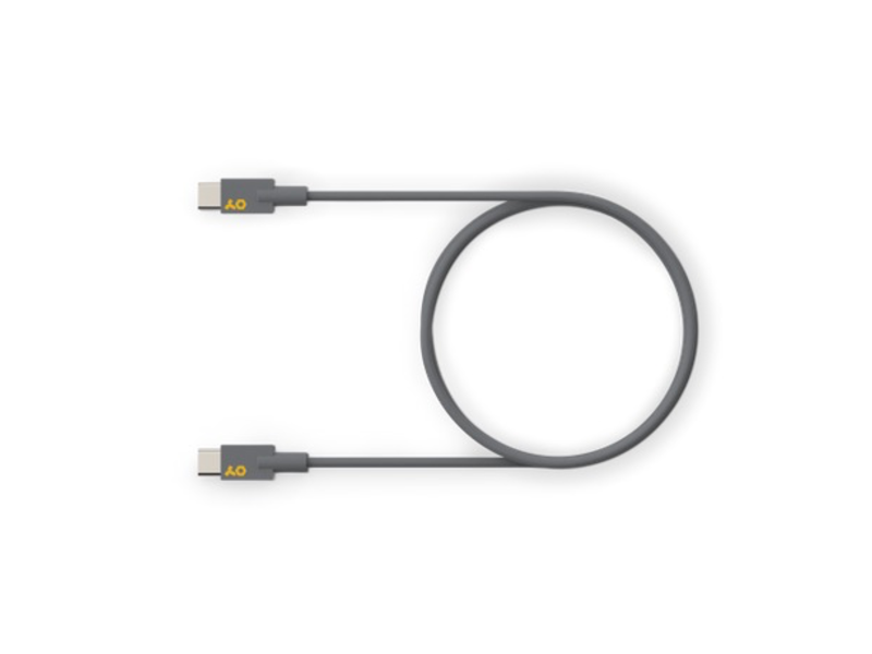 Teenage Engineering OP-Z USB Cable, Type-C to Type-C