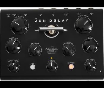 Erica Synths Zen Delay