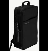 Tiptop Audio Trans Mantis Express Travel Bag