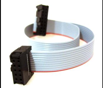 Eurorack Modular Power Cable (10pin-16pin)