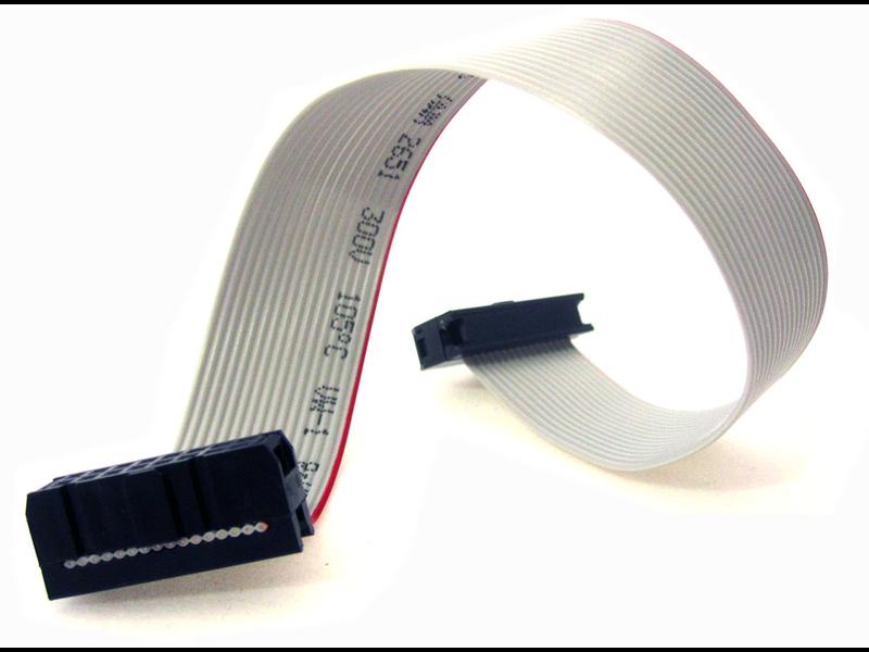 Eurorack Modular Power Cable (16pin-16pin)