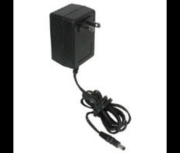 Tiptop Audio 1000mA uZeus/HEK Universal Power Adapter