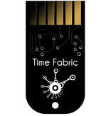 Tiptop Audio Time Fabric (for Z-DSP)