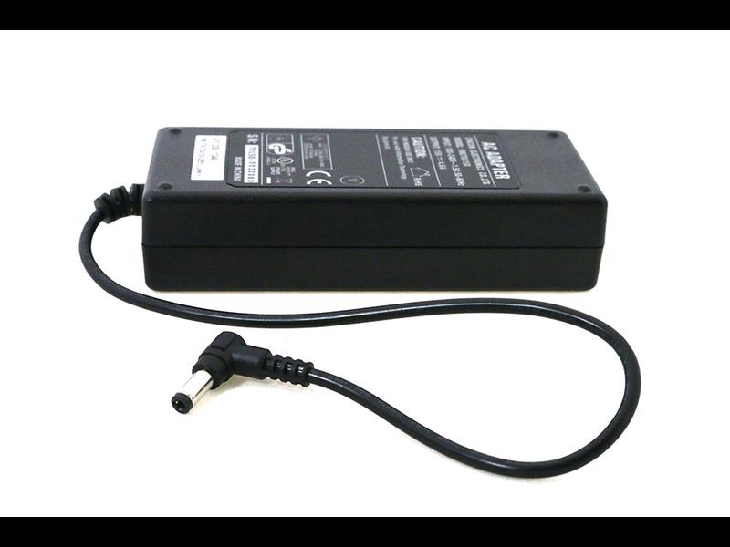 Tiptop Audio 4600mA Zeus Studio Bus Universal Power Adapter
