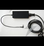 Tiptop Audio 3000mA uZeus Boost / Mantis Universal Power Adapter