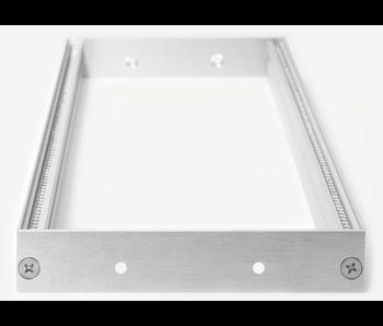 Tiptop Audio Z-Rails Brackets, Pair