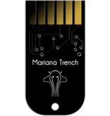 Tiptop Audio Mariana Trench (for Z-DSP)