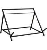 Make Noise Blued Steel System Stand