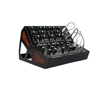 Moog Eurorack 2-Tier Rack Kit