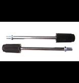 KOMA Thumb-Screws for Kabelhanger (Pair)