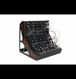 Moog Eurorack 3-Tier Rack Kit