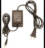Korg Volca / Monologue AC/DC Adapter (PA-100)