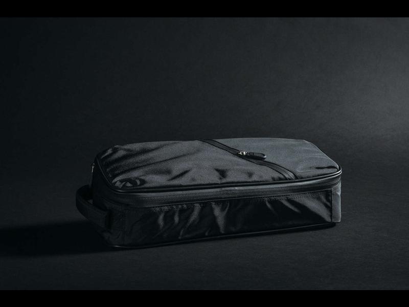 Moog Mother 32 / DFAM Gig Bag