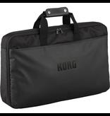 Korg Soft Case Gig Bag (for Minilogue)
