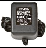Moog Power Adapter (for Moogerfooger, US)