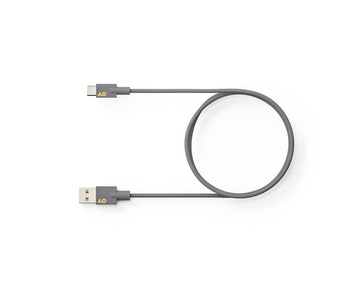 Teenage Engineering OP-Z USB Cable, Type-C to Type-A