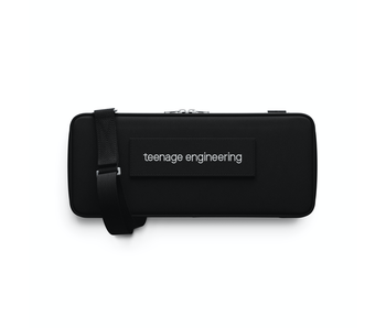 Teenage Engineering OP-1 Soft Case, Black