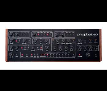Sequential Prophet-10 Desktop, PRE-ORDER