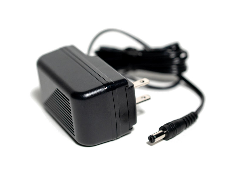 Moog Power Supply (for Mother 32)