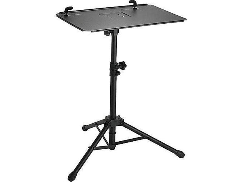 Roland SS-PC1 Support Stand