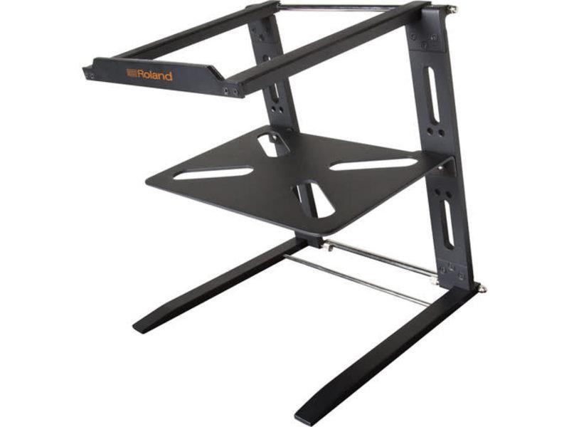 Roland LP-1T Folding Laptop Stand