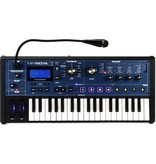 Novation MiniNova, USED