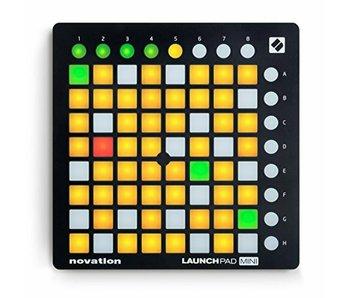 Novation Launchpad Mini Mk2, USED
