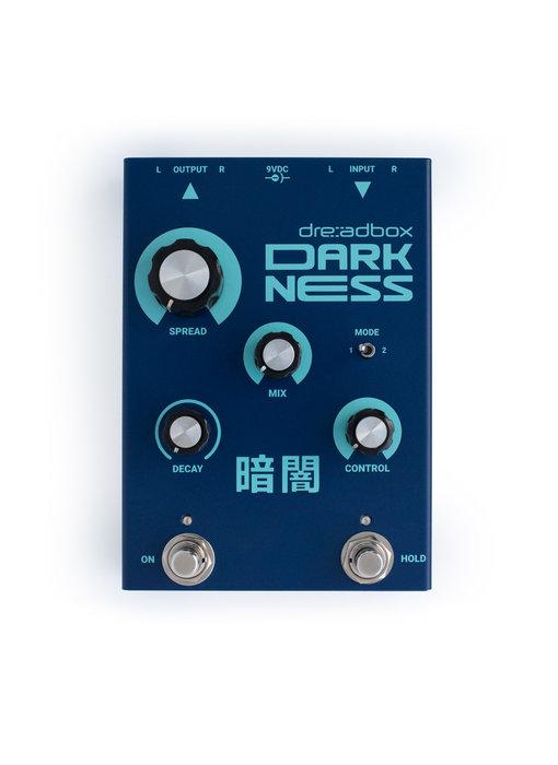 Dreadbox Darkness